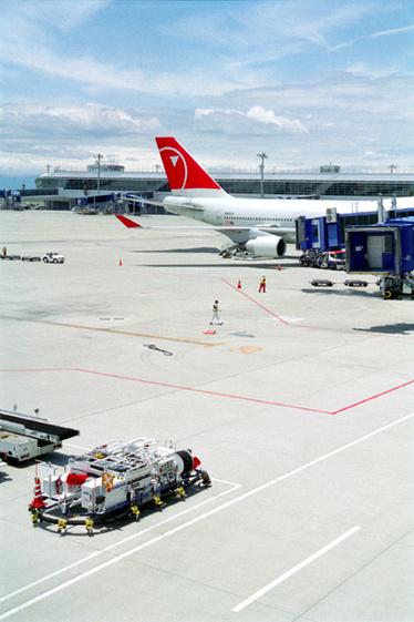 20100727_airport.jpg