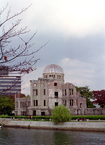 20111220_hiroshima_01.jpg
