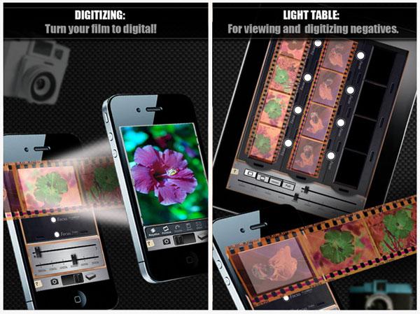 20111015_iphone_app.jpg